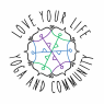 LIVE YOUR LIFE YOGA & COMMUNITY